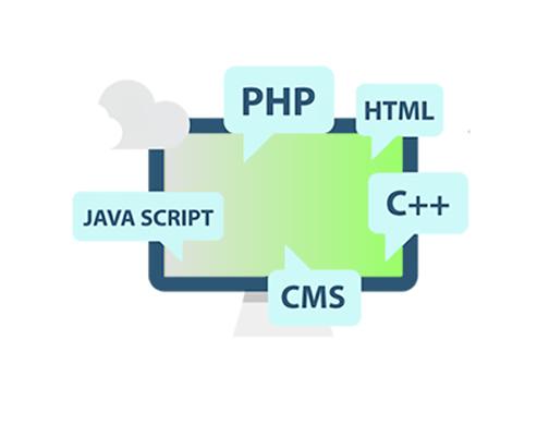 Diseño de páginas web en Madrid fácil, sin complicaciones