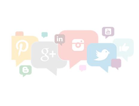 Gestionamos redes sociales en madrid