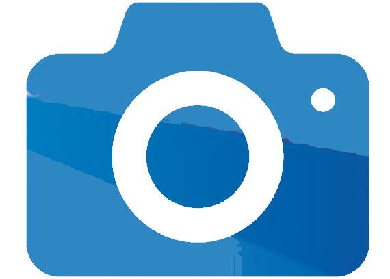 reportaje fotográfico para pymes y autónomos